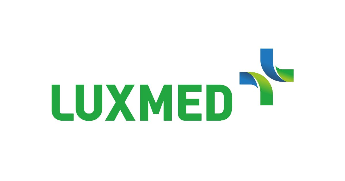 luxmed